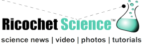 Ricochet Science